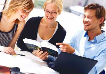 relaciones laborales, personales, trabajo, emprendedurismo, conectado