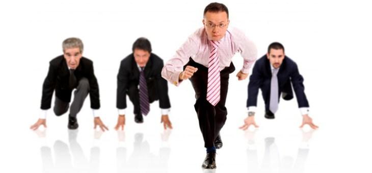 ¿Cómo Decidir si Iniciar un Negocio es lo Adecuado para Usted?