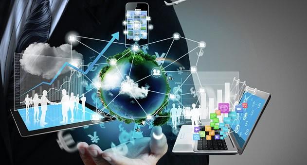 Innovación Empresarial como la Clave del Exito