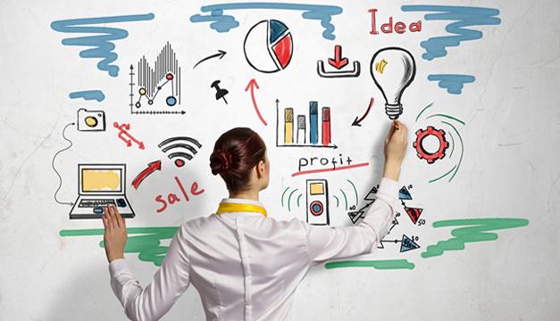 emprendedurismo, cultura, emprendedor