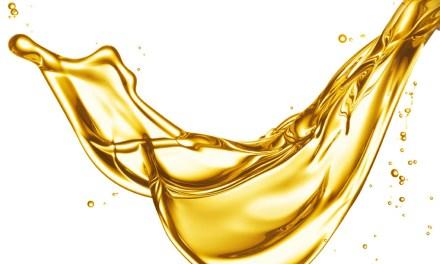 Quando usar lubrificantes sintéticos?
