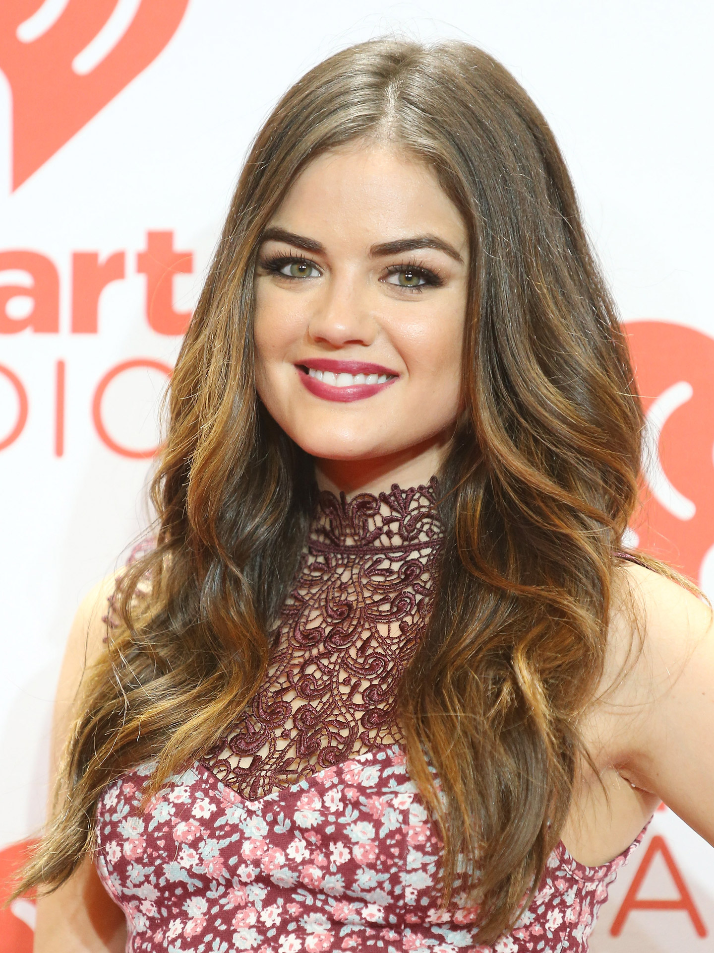 12 Layered Hairstyles Haircuts Amp Trends In 2015