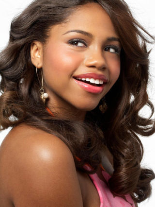 African American Hair Tips How To Style Relaxed Hair