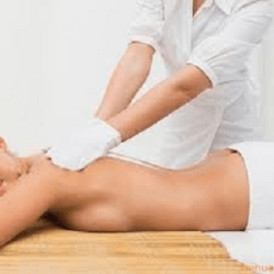 Garshana Ayurveda Massage