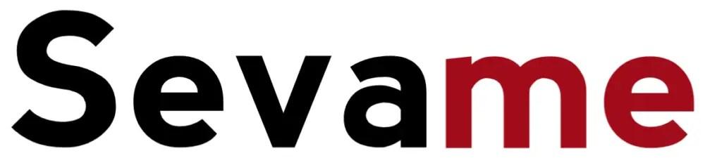 sevame.net-logo