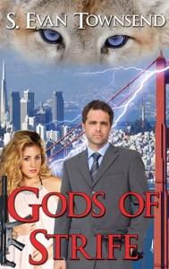 Gods of Strife 453x680