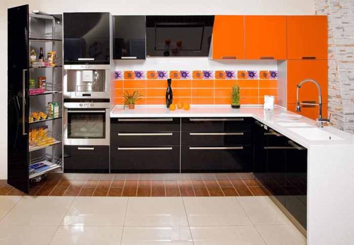 Купить Севастополе мойку кухни