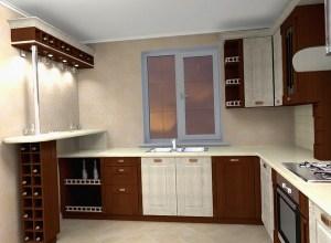 Мебель склад магазин Севастополь