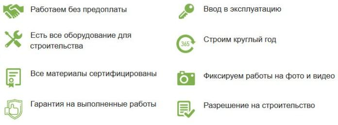 Севастополь строительство домов из сип панелей