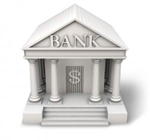 banki_funkcii