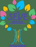 Fondation SEVE