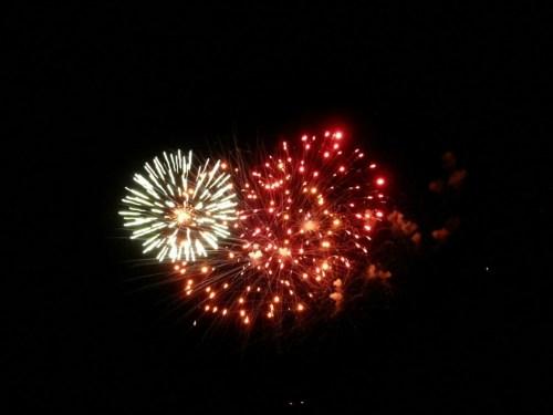 firework - kriesiek 1 -Fotolia.com