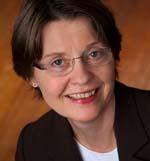 Helga Henschel (c) privat
