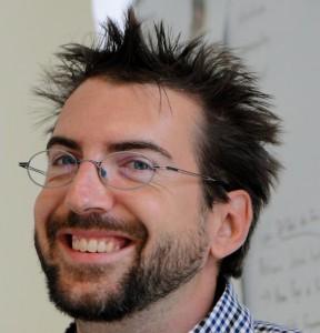 Tobias Schindegger (c) privat