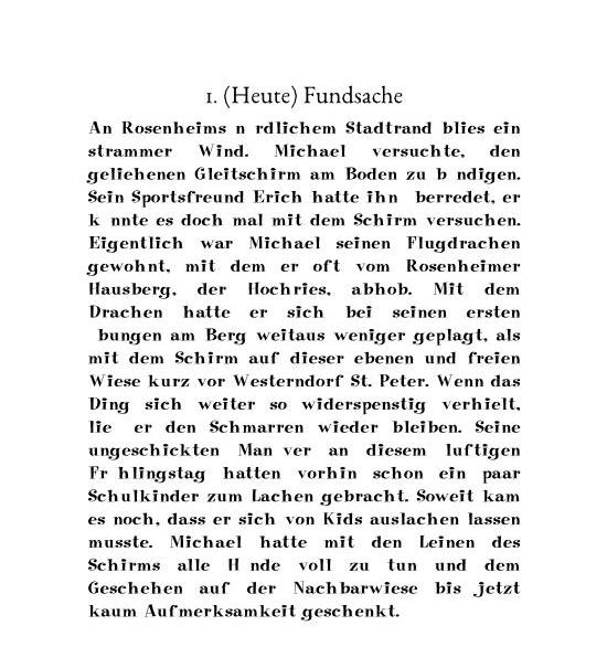 Dokument32-Seite001