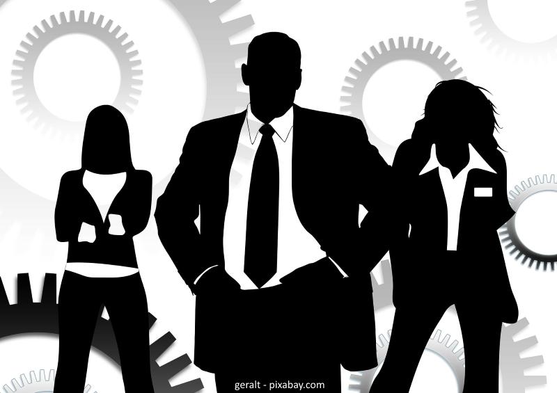 geralt_team-90381_1920_pixabay_kleiner