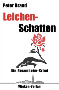 cover-leiche_rahmen_200x300