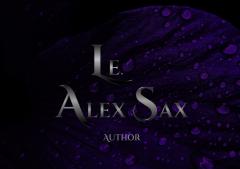 Le Alex