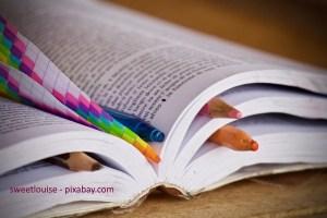 Grammatik und Kreativität