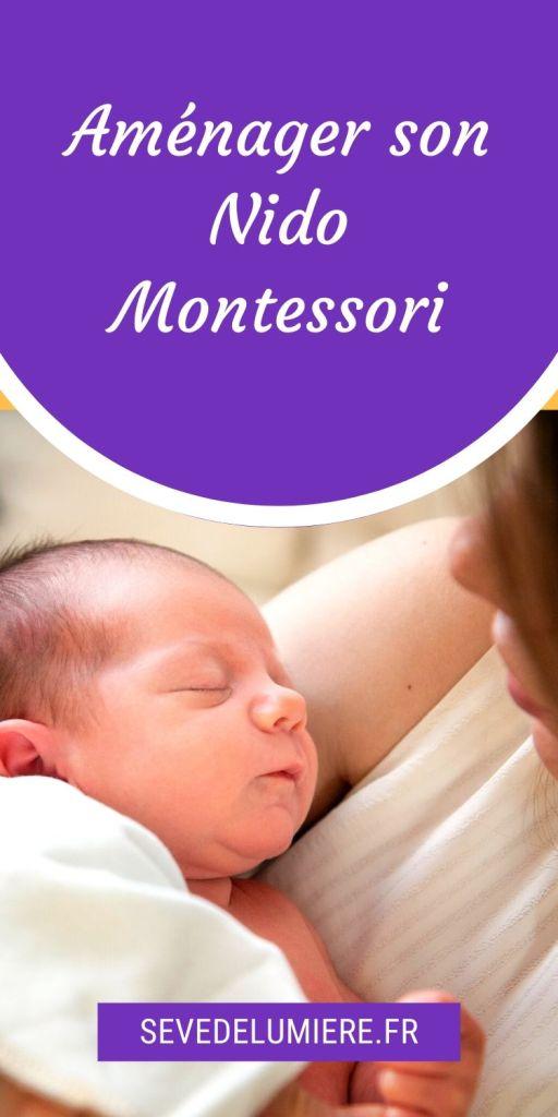 Nido Montessori