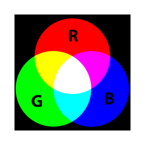 lightcolorwheel