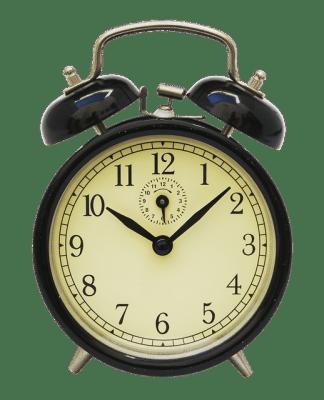 ciencia - clock 2545142 640