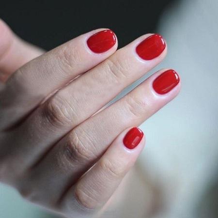 Seven Stars Nails manucure La Muette Passy Paris 16