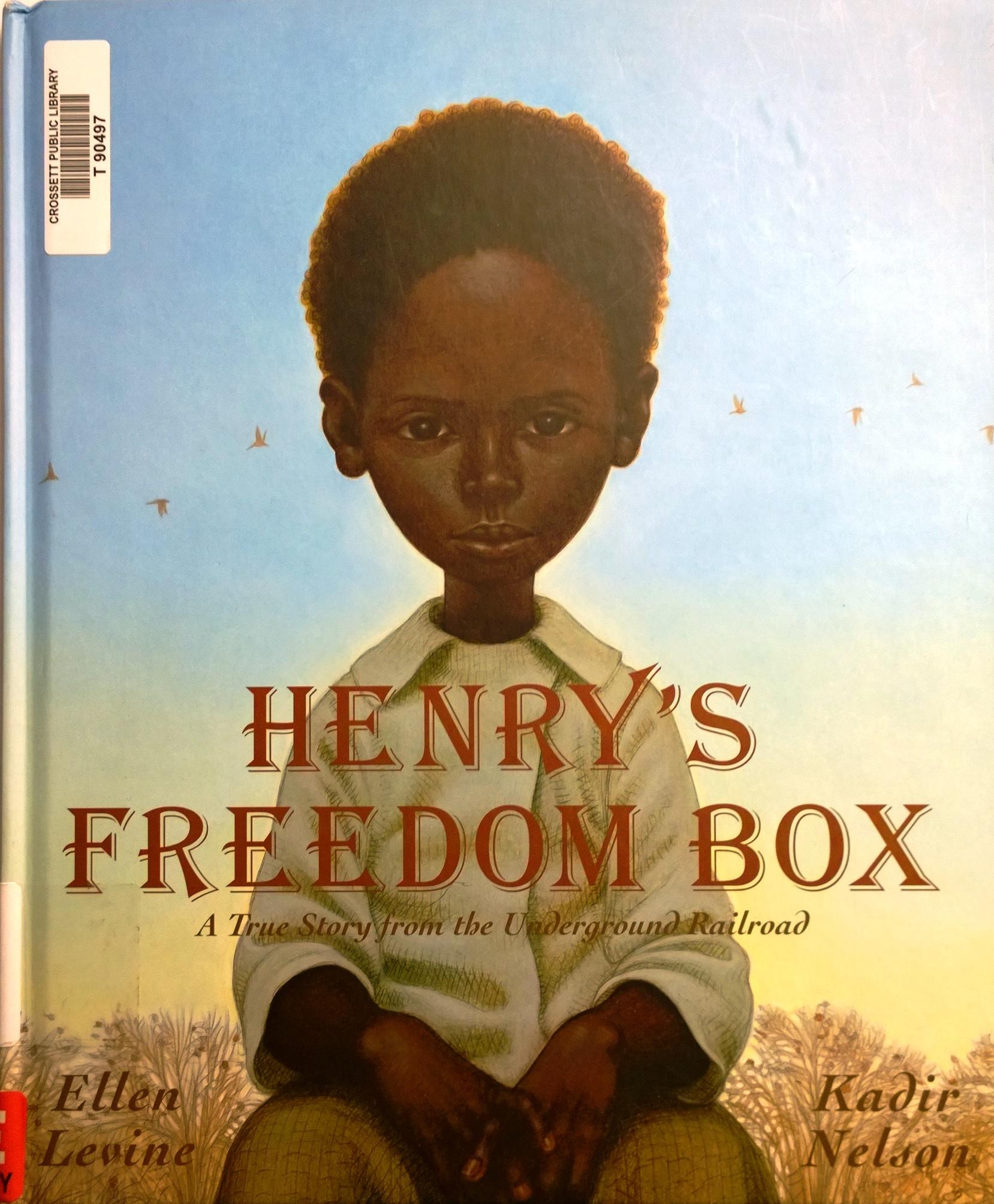14 14 Pb Elements Henry S Freedom Box Plot