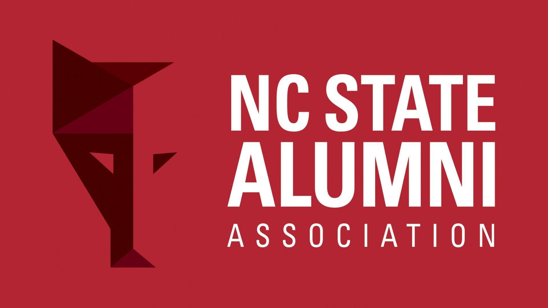 NCSU Alumni Association Case Study Placeholder Image
