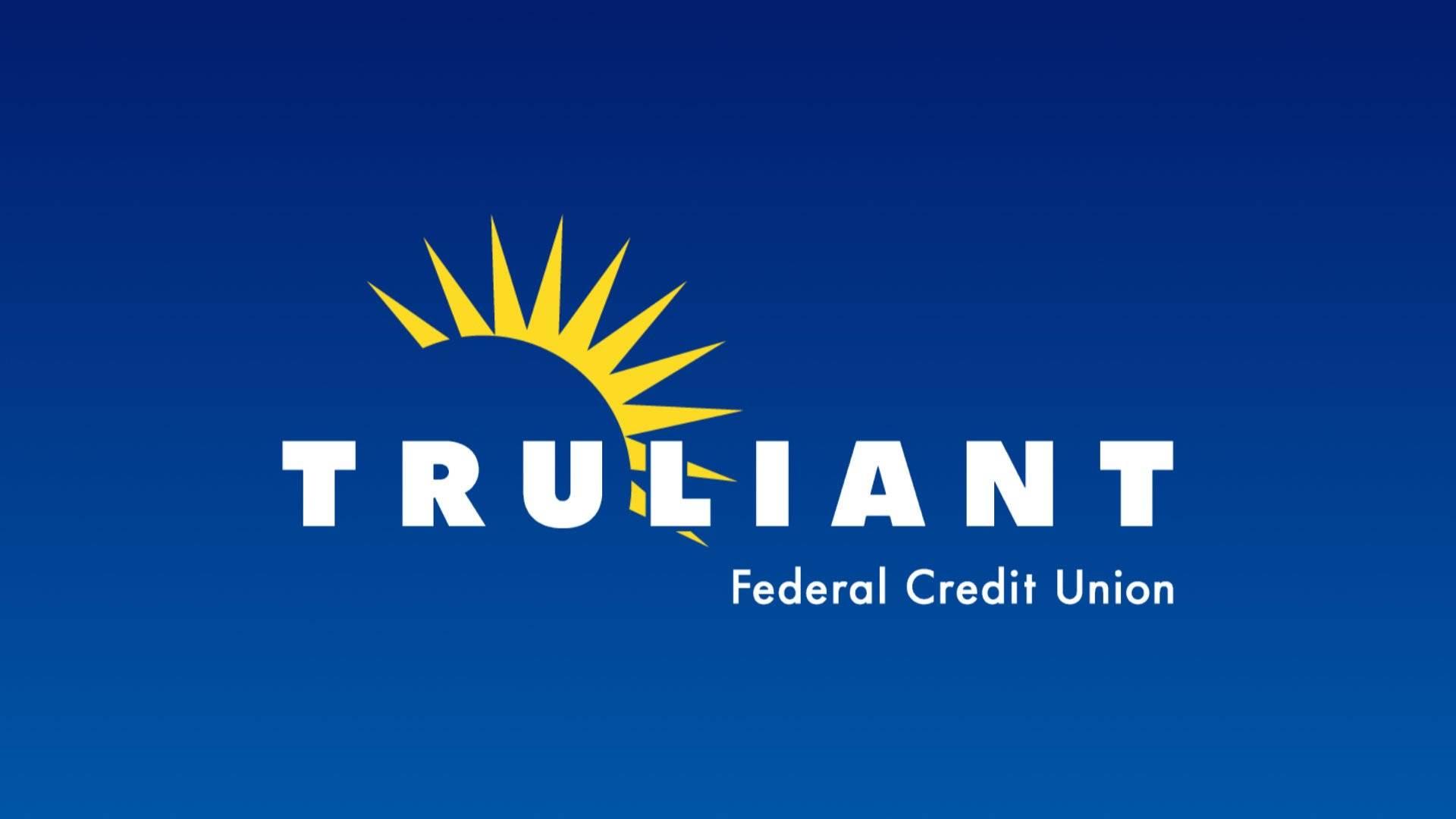 Truliant Credit Union Case Study Placeholder Image