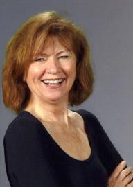 Catherine Sevenau