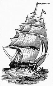 "Ship ""St. John"""