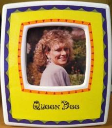 Queen Bee Catherine