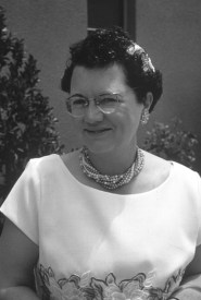 50. Noreen Clemens, La Habra