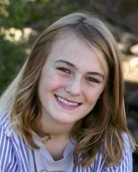 Satchel, 4th grade