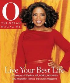 Oprah_W_Logo