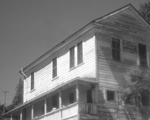 Sonora house cropped