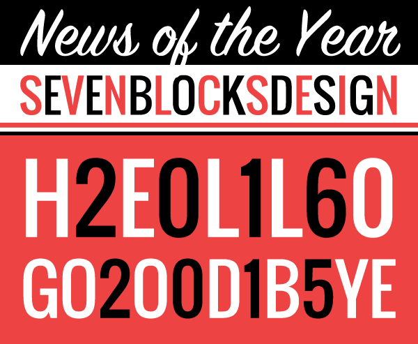 7BD-news-of-the-year-hello-2016-goodbye-2015