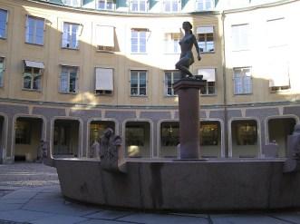 Sztokholm - P4110082