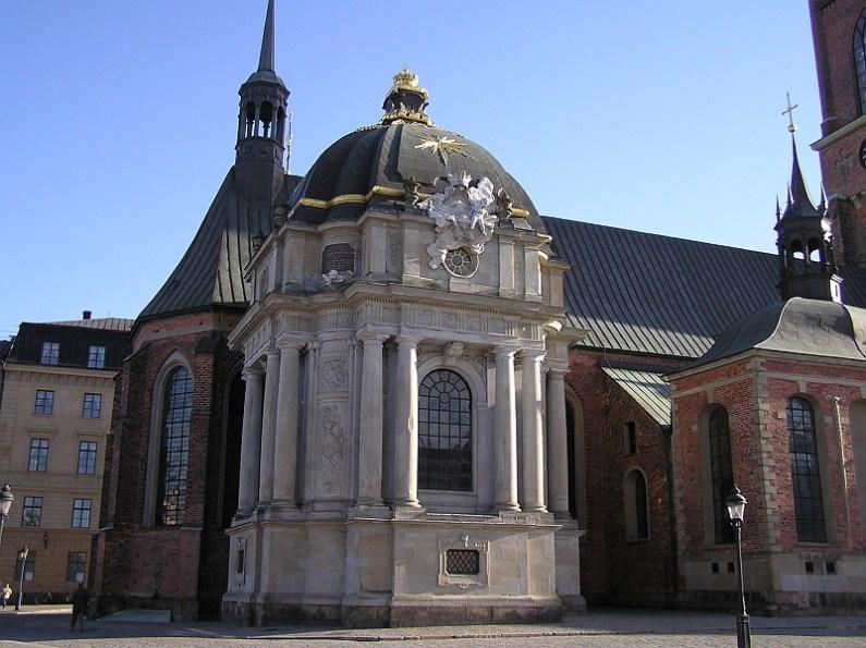 Sztokholm - P4110090