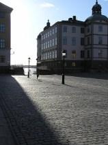 Sztokholm - P4110096