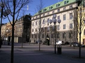Sztokholm - P4110100