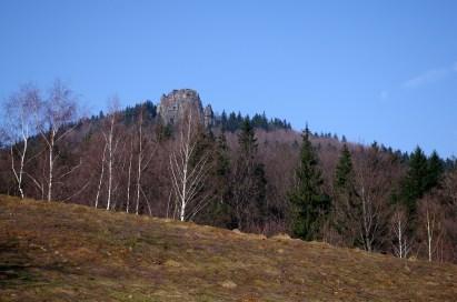 Sokoliki IMGP2967