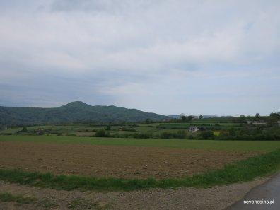 PK2 na horyzoncie