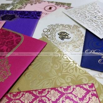 Buy wedding invitations sample online