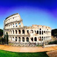 When In Rome: 6 Places For Your Itinerary!