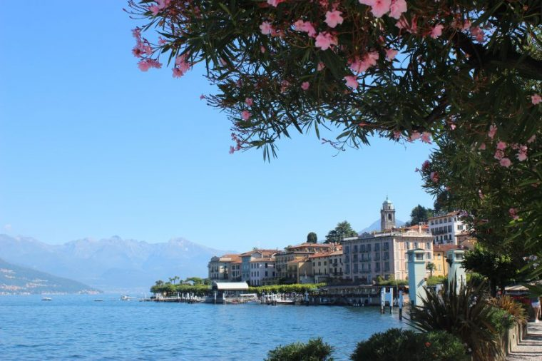 Lake Como, Italy: A Quick Guide To This Romantic Region!
