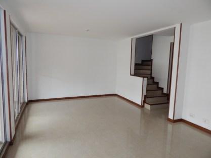 casa-hda-del-alferez-420-mm-2