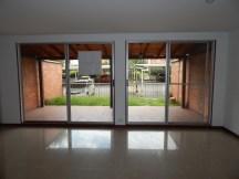 casa-hda-del-alferez-420-mm-3