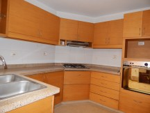 casa-hda-del-alferez-420-mm-4